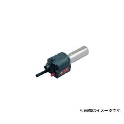パークヒート パークヒート据付型熱風ヒーター PHS25型 PHS252 [r20][s9-910]