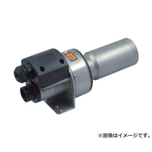 パークヒート パークパック 据付型熱風ヒーター PHS50N型 PHS50N2 [r20][s9-910]