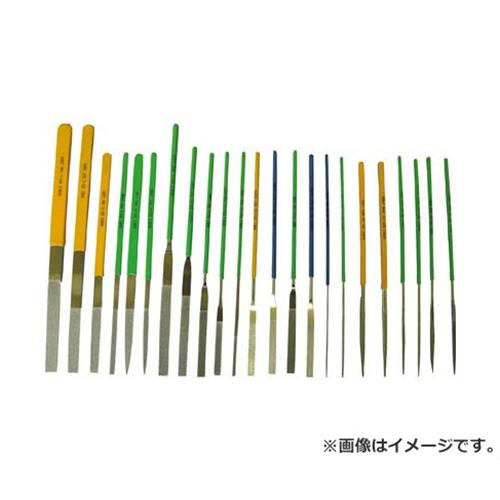 呉英 ED-23種類セット ED23SET 23本入 [r20][s9-910]