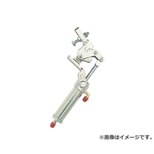 角田 バリエアークランプ No.201 KA201 [r22]