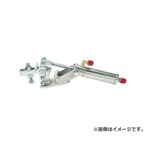 角田 エアークランプ No.56 KA56 [r22]