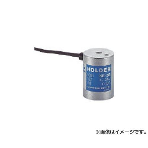 カネテック 電磁ホルダー KE3B [r20][s9-830]