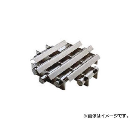 カネテック 丸形格子形マグネット KGMC25 [r20][s9-833]