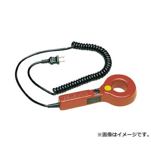 カネテック ツール脱磁器 KMDC40 [r20][s9-920]