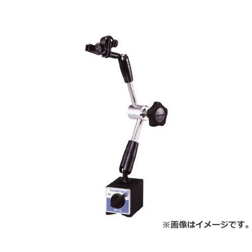 カネテック ハイドロックベース油圧ロック MBOX [r20][s9-910]