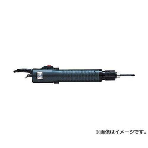 カノン トランスレスプッシュスタート式電動ドライバー9Kー131P 9K131P [r20][s9-920]