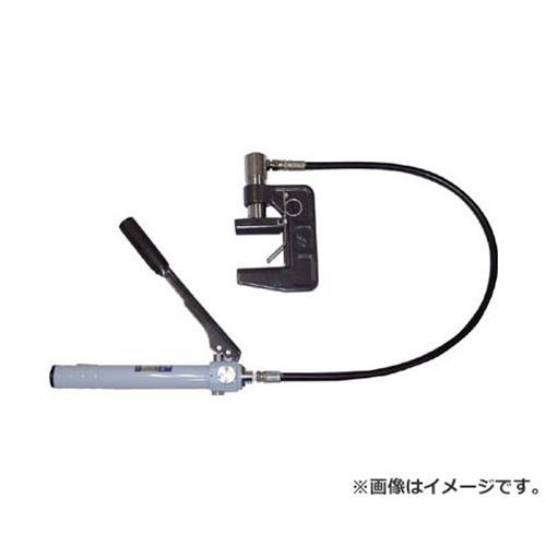 亀倉 パイプ断水機 SS30 [r20][s9-930]