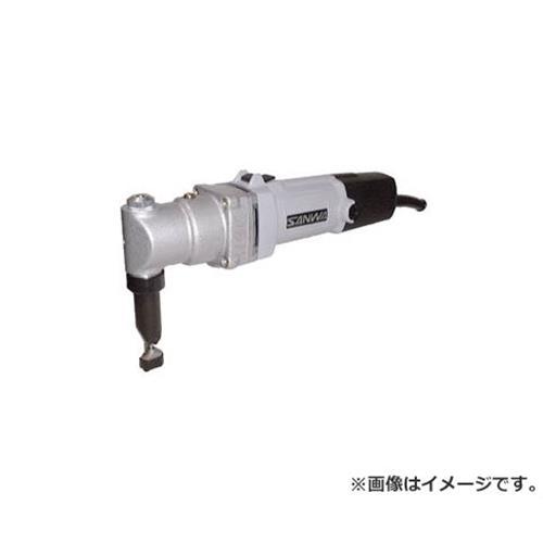 三和 電動工具 キーストンカッタSG-16 Max1.6mm SG16 [r20][s9-910]