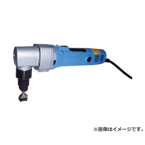 三和 電動工具 キーストンカッタSG-230B Max2.3mm SG230B [r20][s9-834]