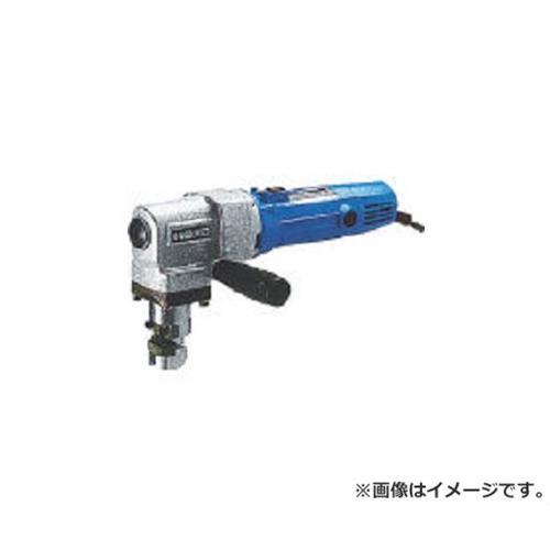 三和 電動工具 ハイニブラSN-320B Max3.2mm SN320B [r20][s9-910]