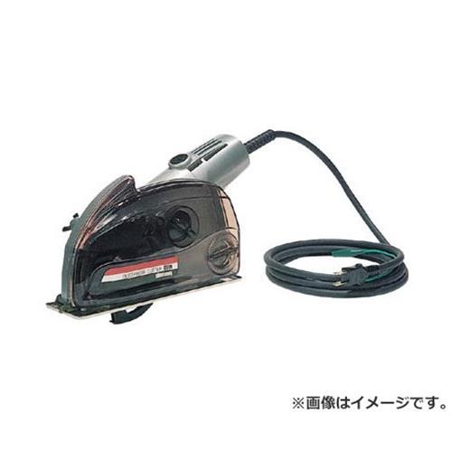 新ダイワ(やまびこ) 防塵カッター 112mmチップソー付 B11NF [r20][s9-920]