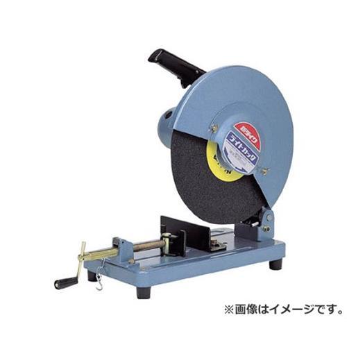 新ダイワ(やまびこ) 小型切断機 355砥石用 L140SN [r20][s9-910]