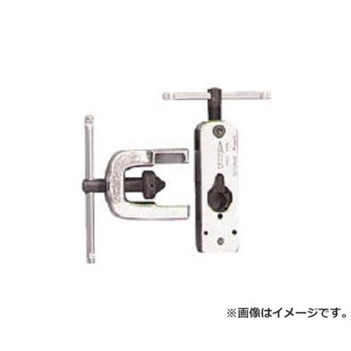 スーパー ユニチャック・フレアセット(無段階固定式) TF416 [r20][s9-910]