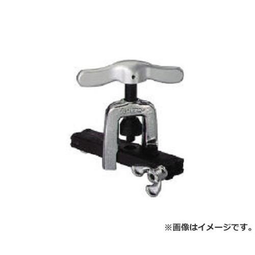 スーパー フレキ管ツバ出し工具(フイードハンドル式) TH1320 [r20][s9-910]