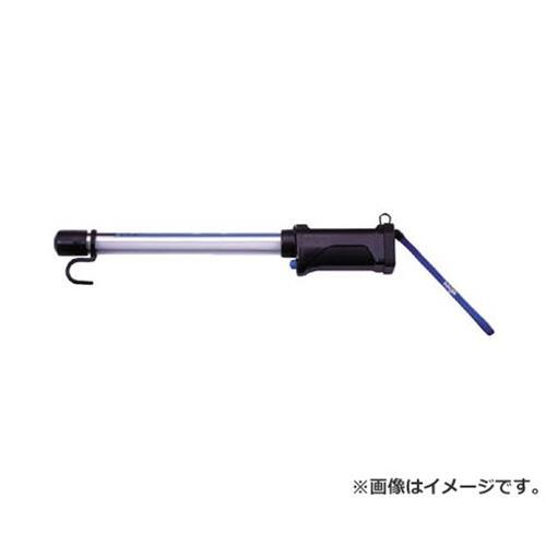 saga 充電式コードレスライト防雨型 LB8W [r20][s9-910]