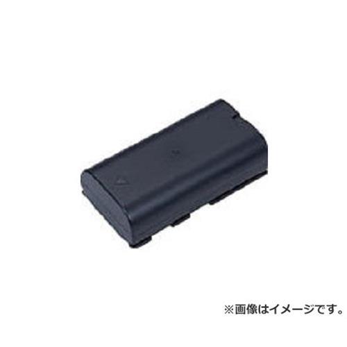 saga リチウムイオンバッテリー LBP [r20][s9-910]