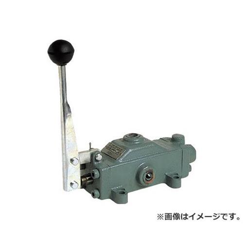 ダイキン(DAIKIN) 手動操作弁 DM043T032C [r20][s9-920]