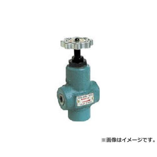 ダイキン(DAIKIN) 流量調整弁ネジ接続形 HDFTT03 [r20][s9-910]