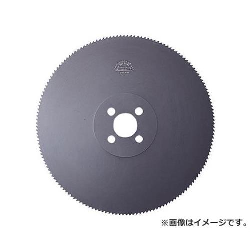 大同 メタルソー 300X2.0X31.8X5 HSS300X2.0X31.8X5 [r20][s9-910]