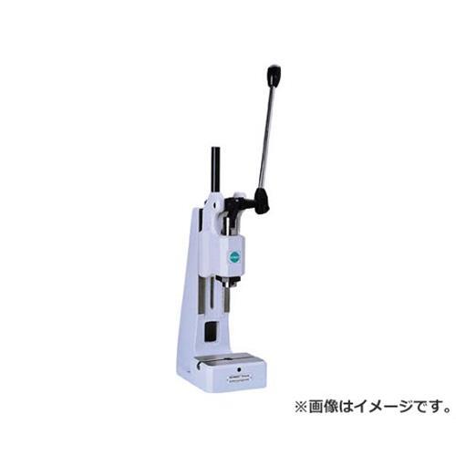 ナカ ハンドプレス トグル式 HZP11 [r20][s9-910]
