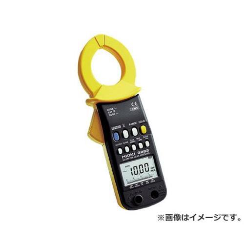 HIOKI クランプオンリークハイテスタ 3283 [r20][s9-910]