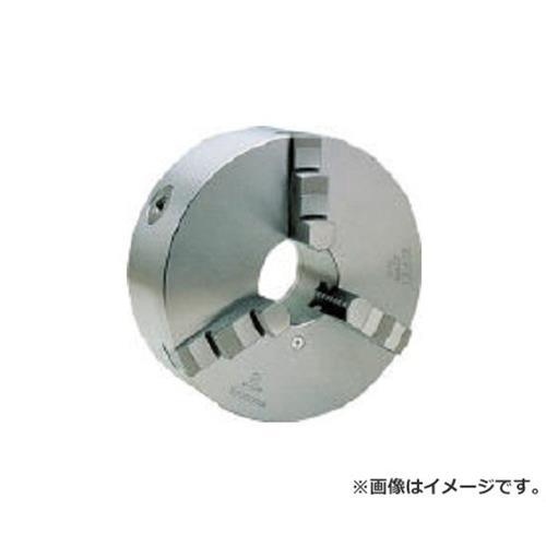 ビクター スクロールチャック SC230F 9インチ 3爪 一体爪 SC230F [r20][s9-930]
