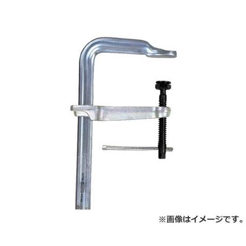 ベッセイ クランプ STB-M型 開き300mm STB30M [r20][s9-920]