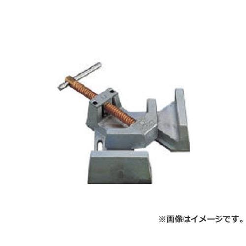 ベッセイ アングルクランプ WSM型 開き90mm WSM9 [r20][s9-910]