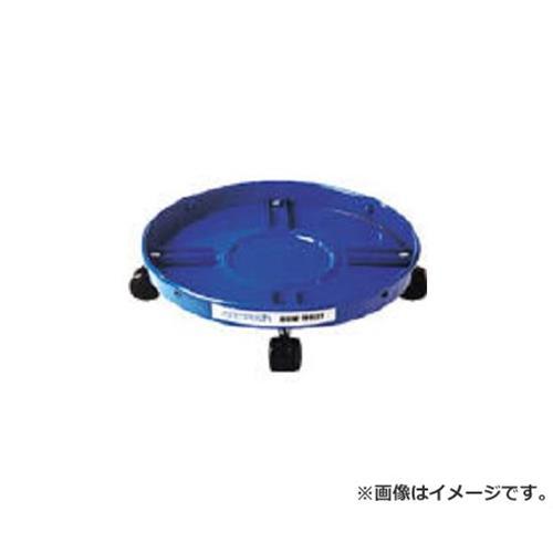 マクノート P3-C・L兼用トロリー TR5 [r20][s9-910]