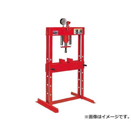 マサダ 油圧プレス 5TON MHP5 [r22]
