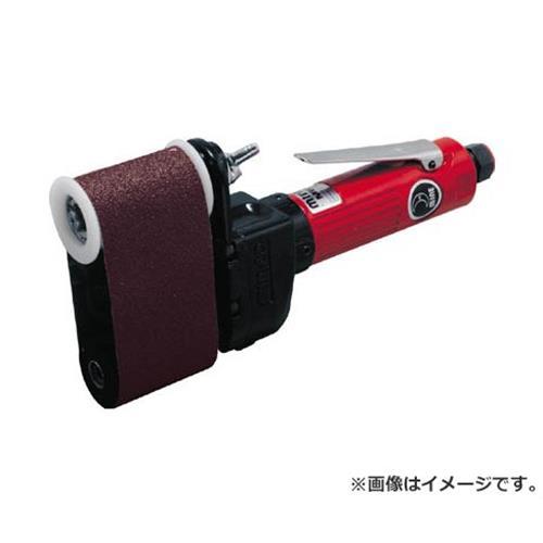 マイン ミニコ MB2 1台入 [r20][s9-930]