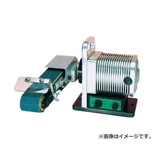 モリトク 卓上ミニベルダー(無段変速型) MR40S [r20][s9-930]