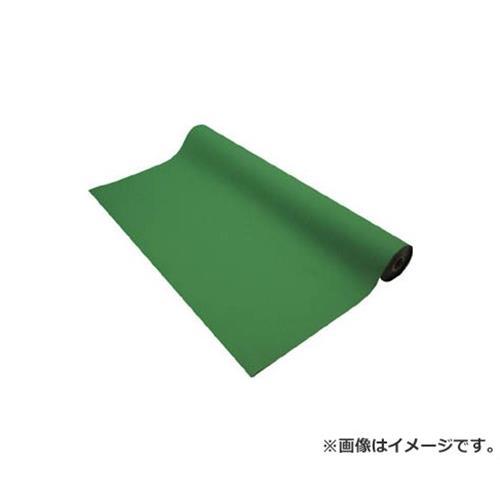 森松 セイデンTM2.0x910x7.5m巻 MSDTM [r22]