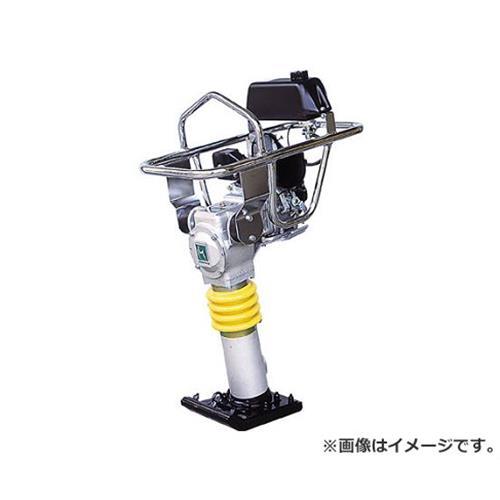 MEIWA タンパランマー RT50R
