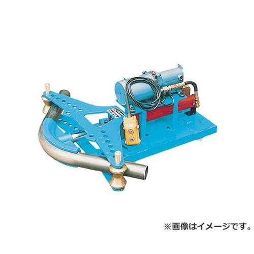 TAIYO 電動油圧式パイプベンダー PBEP2 [r20][s9-910]