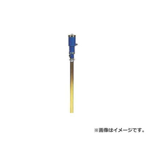 ヤマダ 低粘度用ドラムポンプ DR90A3 [r22]