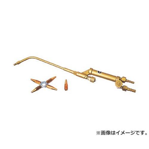 ヤマト 小型溶接器(AC)関西式 火口付 NYW3W [r20][s9-910]
