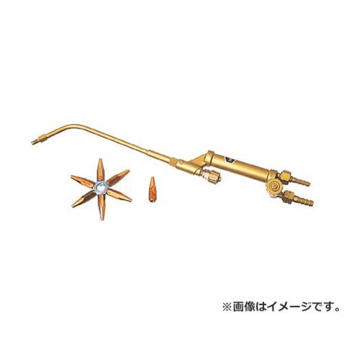 ヤマト 中型溶接器(AC) 火口付 NYW4 [r20][s9-910]