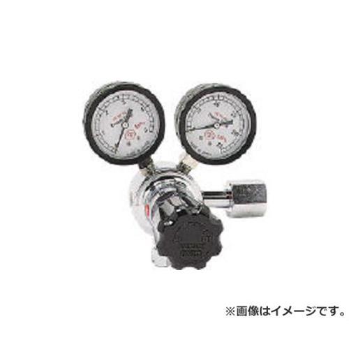 ヤマト 窒素ガス用調整器 YR-5061-1101-N2 YR5061 [r20][s9-920]