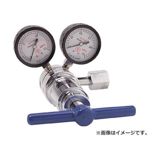 ヤマト 窒素ガス用調整器 YR-5062-1101-34-N2 YR5062 [r20][s9-910]