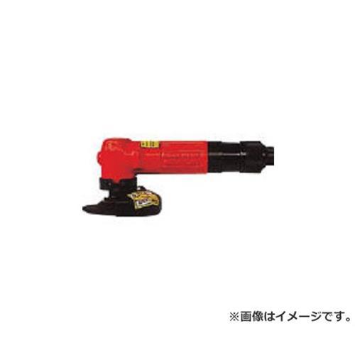 油谷 アングル型グラインダ YGS3GS2 [r20][s9-920]