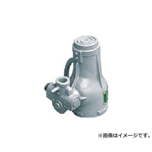 OJ ジャーナルジャッキ揚力250KN JJ2513 [r20][s9-930]