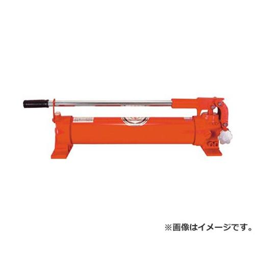 RIKEN 手動ポンプ P8 [r22]