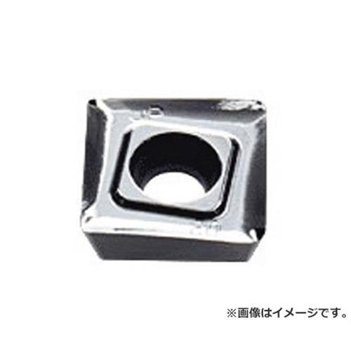 三菱 フライスチップ 超硬 SOGT12T308PEFRJP ×10個セット (HTI10) [r20][s9-900]