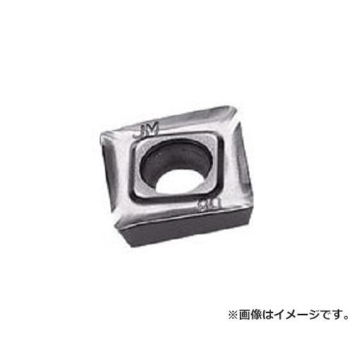 三菱 スクリューオン式肩削り用正面フ CMT SOMT12T308PEERJM ×10個セット (NX4545) [r20][s9-820]