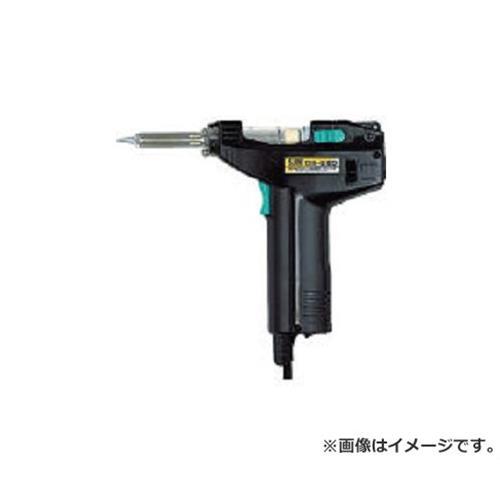 シュアー(SURE) ハンダ吸取器 電動タイプ DS520 [r20][s9-910]