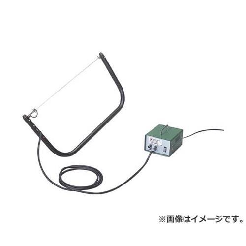 シュアー(SURE) ステーション式発泡カッター 300mm HC300F [r20][s9-910]