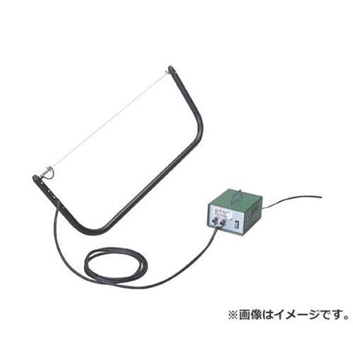 シュアー(SURE) ステーション式発泡カッター 650mm HC650F [r20][s9-920]
