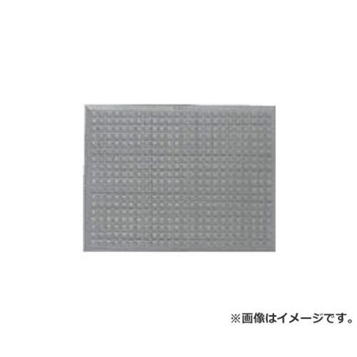アキレス 静電気対策クッションマット ソフマット-Dハーフサイズ S101C 5枚入 [r22]