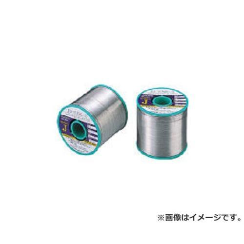 石川 鉛フリーヤニ入ハンダ J3ESK308 [r20][s9-910]